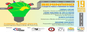 seminariotransporte